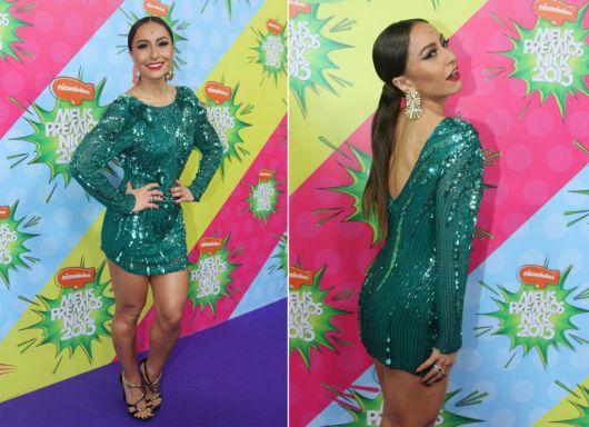 vestido-de-festa-verde-esmeralda-curto-2