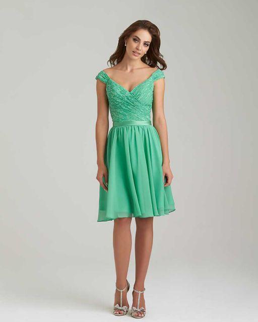 vestido-de-festa-verde-esmeralda-curto-como-usar