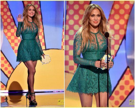 vestido-de-festa-verde-esmeralda-curto-ideias
