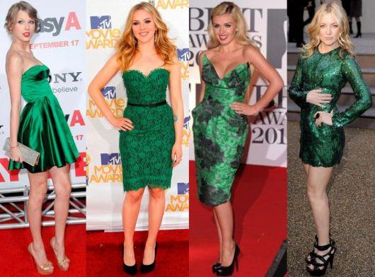 vestido-de-festa-verde-esmeralda-curto