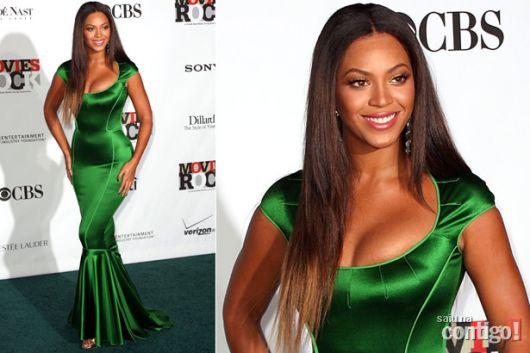 vestido-de-festa-verde-famosas-usando