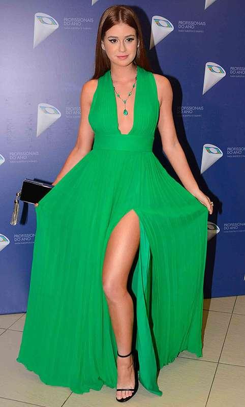 vestido-de-festa-verde-marina