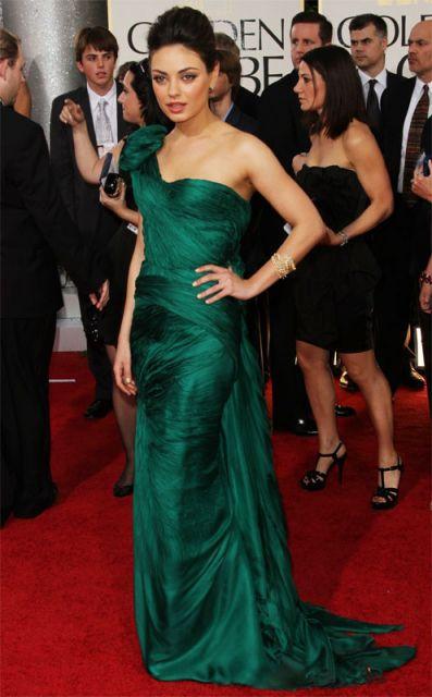 vestido-de-festa-verde-musgo-escuro-longo