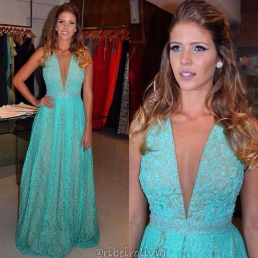 vestido-de-formatura-verde-agua