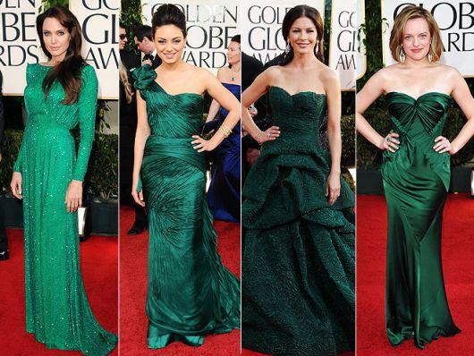 vestido-de-formatura-verde-capa
