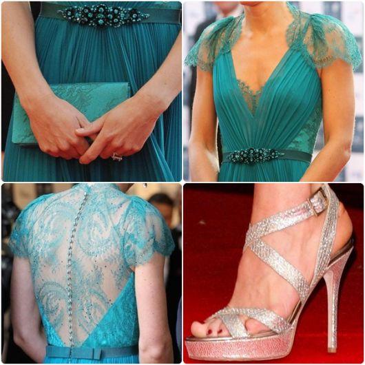 vestido-de-formatura-verde-combinacoes