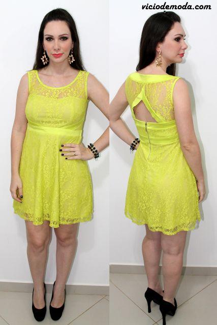 vestido-de-formatura-verde-curto-renda