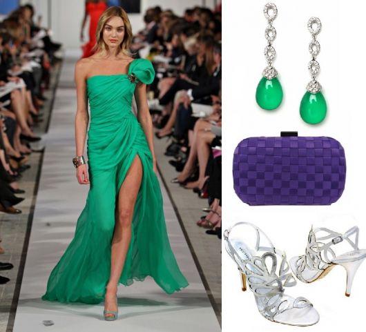 vestido-de-formatura-verde-dica