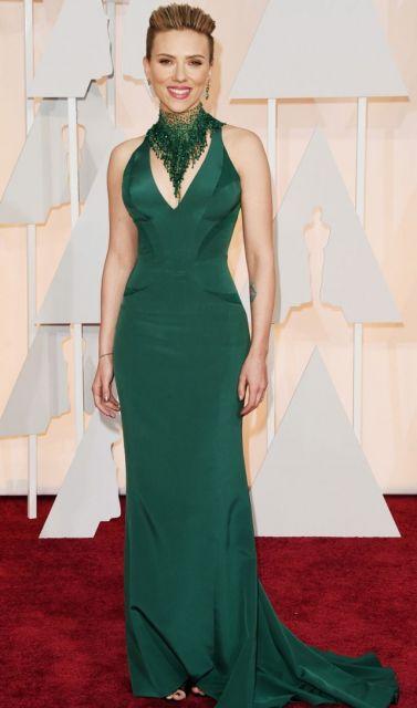 vestido-de-formatura-verde-escuro-longo