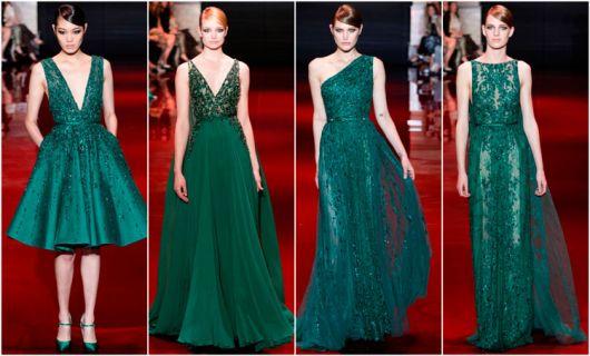 vestido-de-formatura-verde-escuro