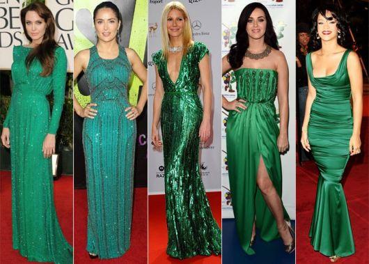 vestido-de-formatura-verde-esmeralda