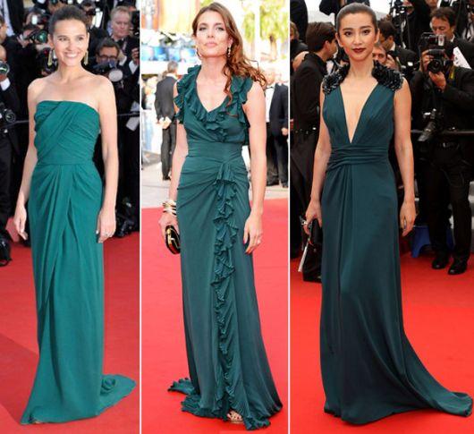 vestido-de-formatura-verde-festa