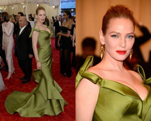 vestido-de-formatura-verde-longo