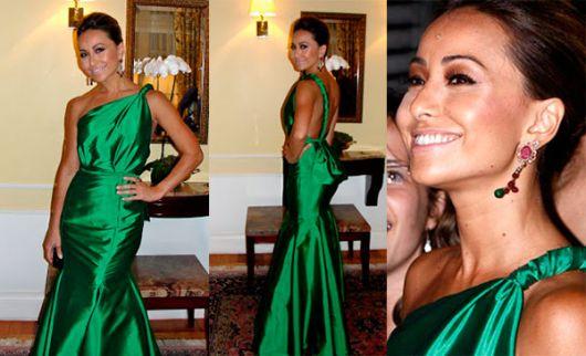 vestido-de-formatura-verde-look