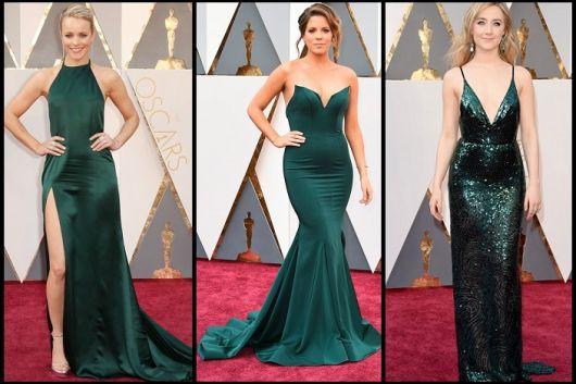 vestido-de-formatura-verde-musgo