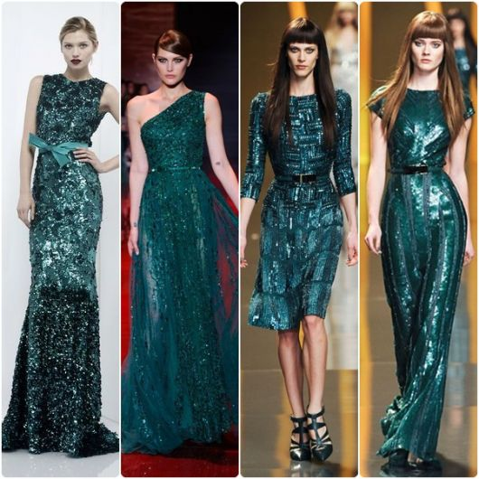 vestido-de-formatura-verde-petroleo-brilho