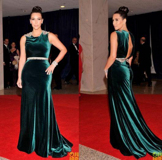 vestido-de-formatura-verde-petroleo-longo