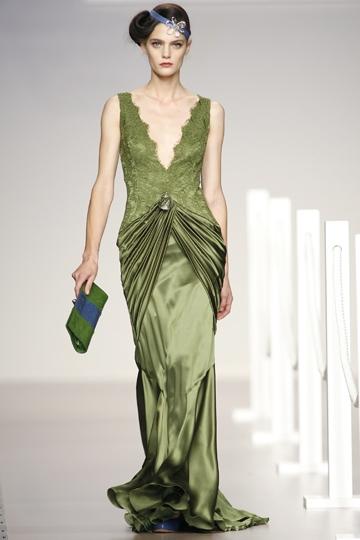 vestido-de-formatura-verde-renda