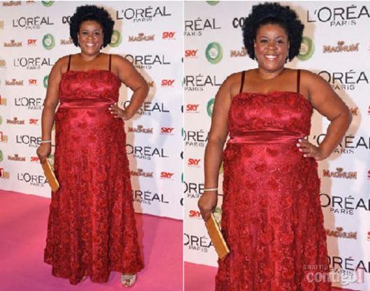 vestido-de-madrinha-vermelho-alcinha-plus-size