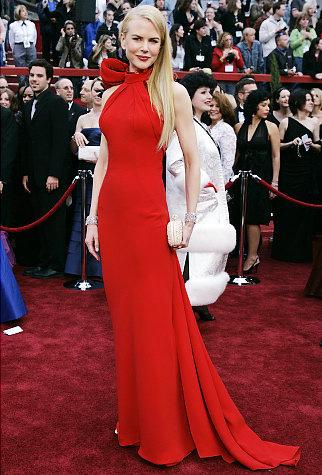 vestido-de-madrinha-vermelho-comprido