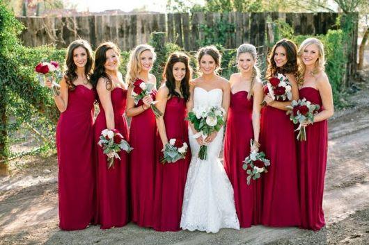 vestido-de-madrinha-vermelho-opcoes