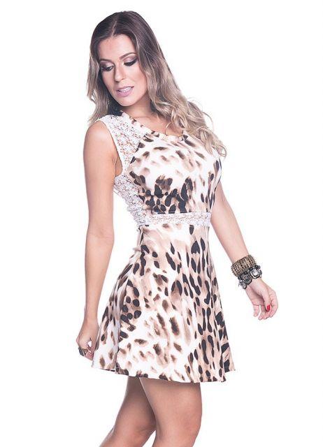 vestido-neoprene-com-renda-2