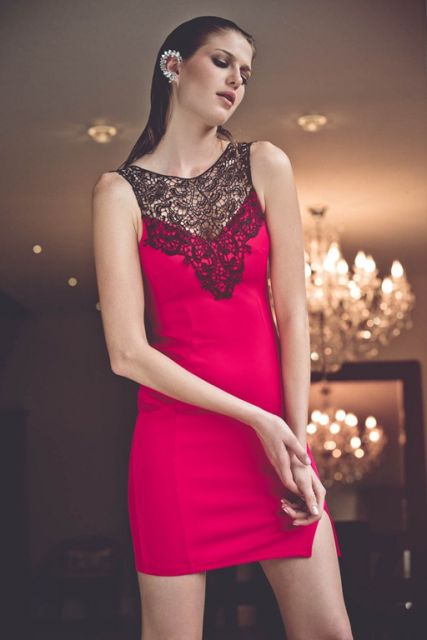 vestido-neoprene-com-renda-3