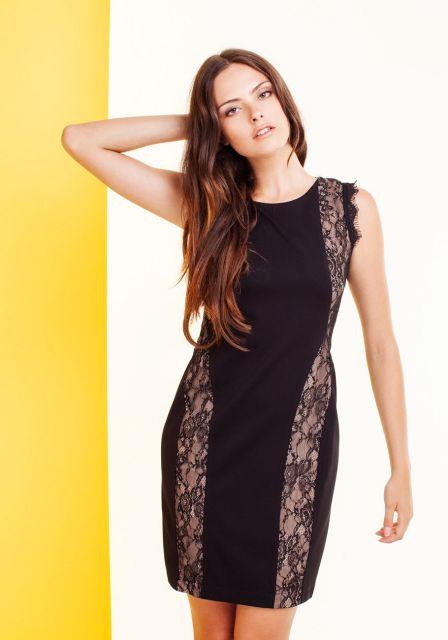 vestido-neoprene-com-renda-ideias