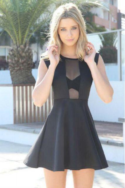 vestido-neoprene-com-tule-3