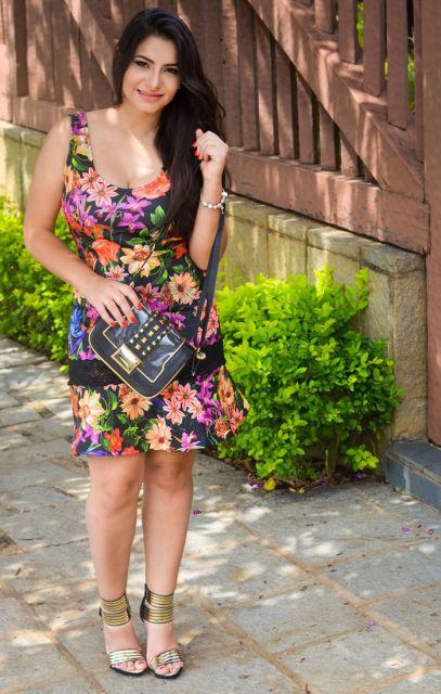 vestido-neoprene-de-alcinha-1