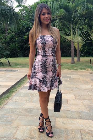 vestido-neoprene-de-alcinha-2