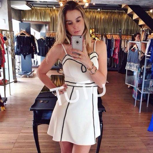 vestido-neoprene-de-alcinha-looks
