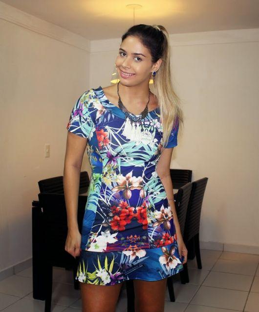 vestido-neoprene-estampado-1