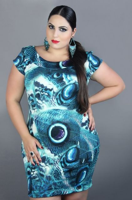 vestido-neoprene-estampado-3