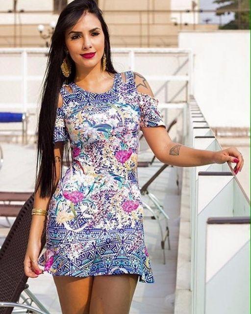 vestido-neoprene-estampado-ideias