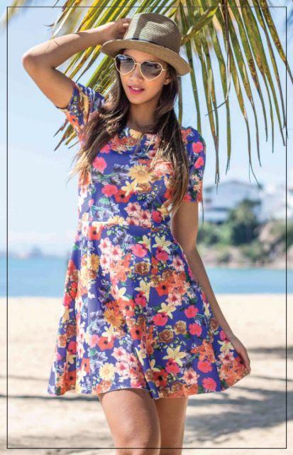 vestido-neoprene-estampado