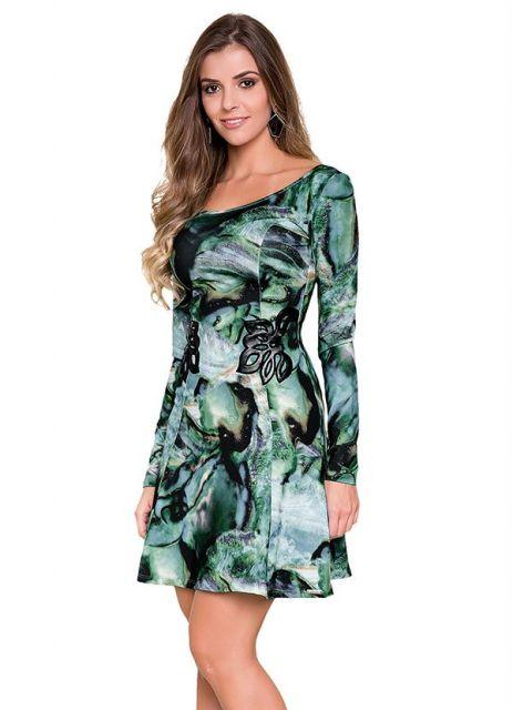 vestido-neoprene-manga-longa-1