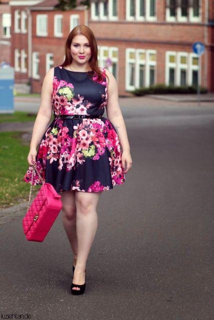 vestido-neoprene-plus-size-1