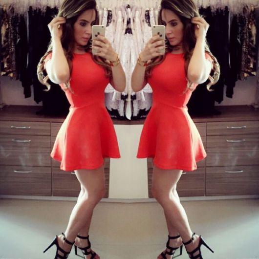 vestido-neoprene-rodado-2