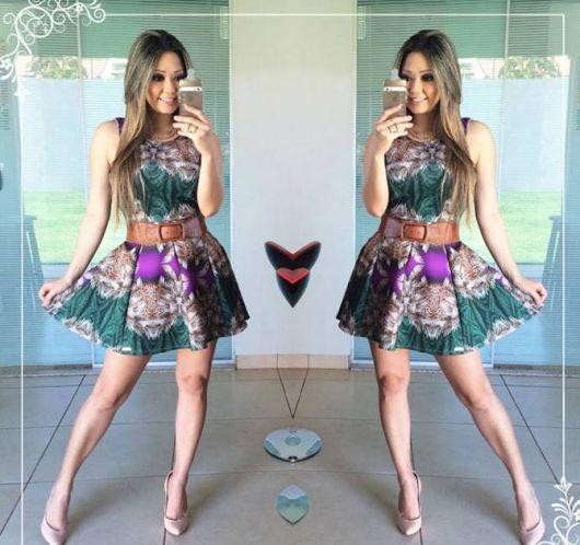 vestido-neoprene-rodado-3