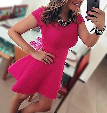 vestido-neoprene-rodado