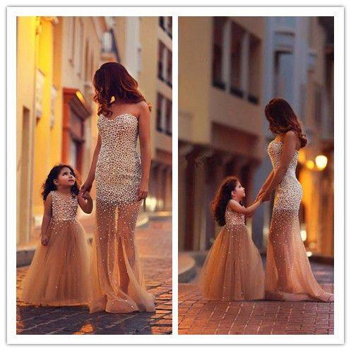 vestido-tal-mae-tal-filha
