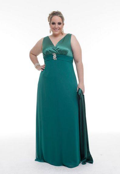 vestidos-de-festa-para-senhoras-longo-gordas-2