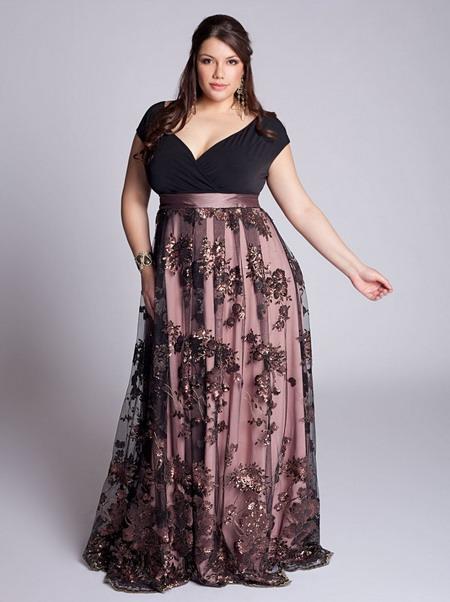vestidos-de-festa-para-senhoras-longo-gordas-3