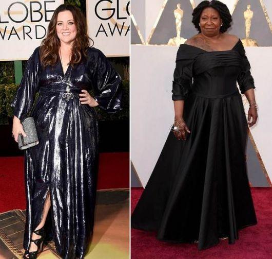 vestidos-de-festa-para-senhoras-longo-gordas