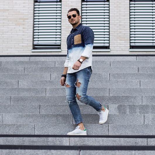 camisa-degrade-masculina-looks-1