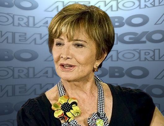 corte-de-cabelo-curto-para-senhoras-aos-70-anos