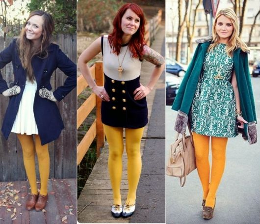 looks-com-meia-calca-amarela