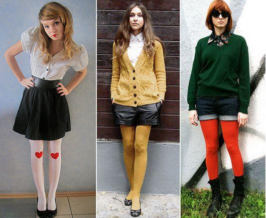 looks-com-meia-calca-coloridas