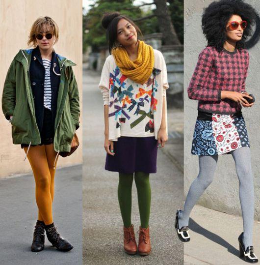 looks-com-meia-calca-estilo-cores